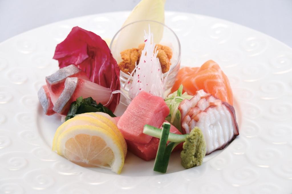 sashimi sushi hamburg hamburg