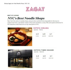 ootoya-zagat-com-best-noodle-shops-10-25-16