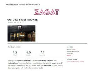 ootoya-zagat-com-times-square-review-10-25-16